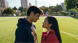 Here's Everything We Know About 'To All The Boys I've Loved Before' Sequels