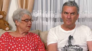 'Gogglebox' Fans Shocked As Jenny And Lee Reveal Who Caravan Really Belongs To