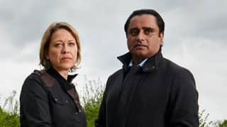 Unforgotten Season 4 Drops On ITV On Monday