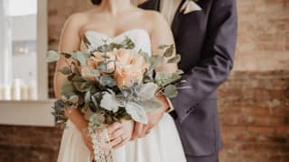 UK Government Postpones Plans To Allow Weddings With Up To 30 Guests From Tomorrow