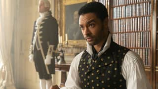 People Are Backing Bridgerton Star Regé-Jean Page To Be The Next James Bond