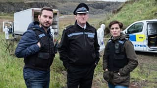 'Line Of Duty' Season Six Set To Start Filming Next Month