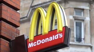 McDonald's And Nando's Are Closing Due To Coronavirus