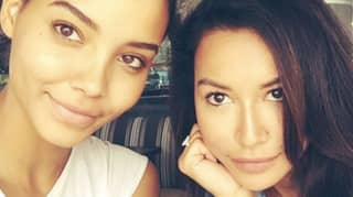 Naya Rivera's Sister Nickayla Reveals Why She's Moved In With Her Ex-Husband Ryan Dorsey