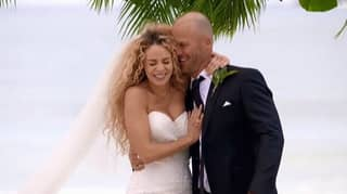 Married At First Sight UK Is Looking For Singletons For New Series