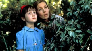 Everything We Know About Netflix's 'Matilda' Reboot