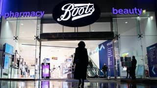 Ask ANI: Boots Launches Secret Codeword Scheme For Domestic Abuse Victims
