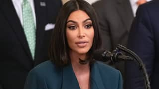 Kim Kardashian To Launch A True Crime Podcast With Spotify