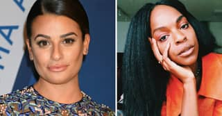 Lea Michele Apologises After Samatha Ware Says She Made Her Life 'Hell'