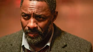 Idris Elba Says We're 'This Close' To A 'Luther' Movie