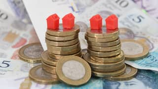 Government's New Help To Buy Scheme Is Now Available