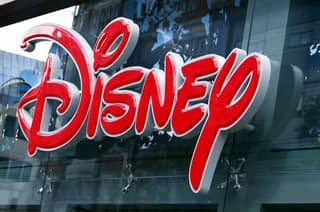 Disney Is Having A Flash 48 hour Sale With 60% Off Toys