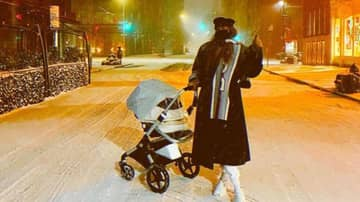 Gigi Hadid And Zayn Malik Finally Reveal Baby Name