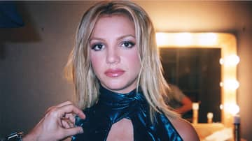 Why Are We So Shocked Over Framing Britney Spears? Nothing's Changed