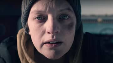 Handmaid's Tale Season 4: All The Clues From The New Trailer
