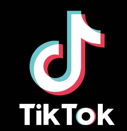 Sponsored by TikTok