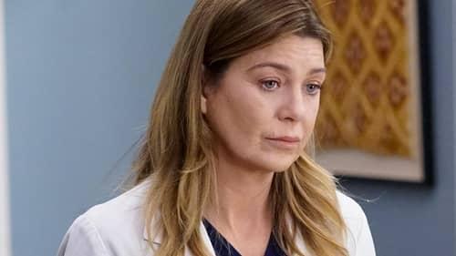 Grey's Anatomy Star Ellen Pompeo Hints Next Season May Be The Last