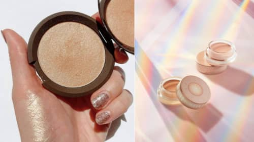 BECCA Cosmetics Is Closing And Fans Are Losing It