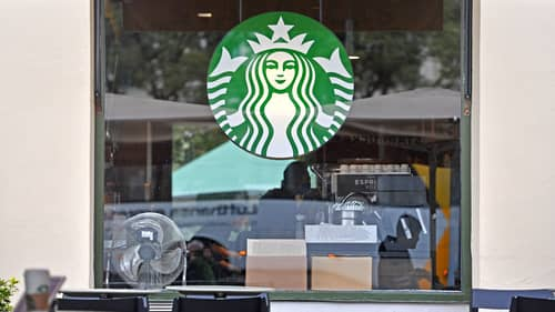 Starbucks Launches Chocolate Chip Cookie Latte As Part Of New Spring Menu