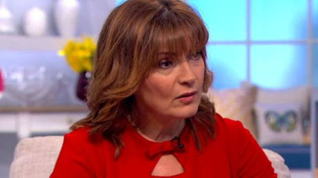 ITV Halts 'Lorraine,' 'Loose Women,' 'Coronation Street' And 'Emmerdale' Filming
