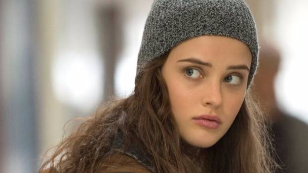 8 Important Life Lessons We Learned From 13 Reasons Why
