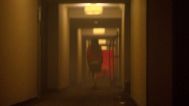 Crime Scene: The Vanishing At The Cecil Hotel Documentary Drops On Netflix On Wednesday