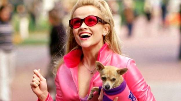 Is There A Legally Blonde 3 Movie? Release Date, Cast, Trailer And Recap
