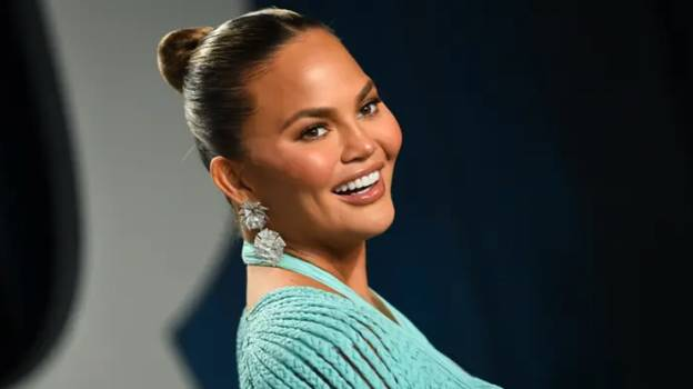 Chrissy Teigen Praises 'Kind' Meghan Markle For Reaching Out To Her After She Lost Baby Son Jack