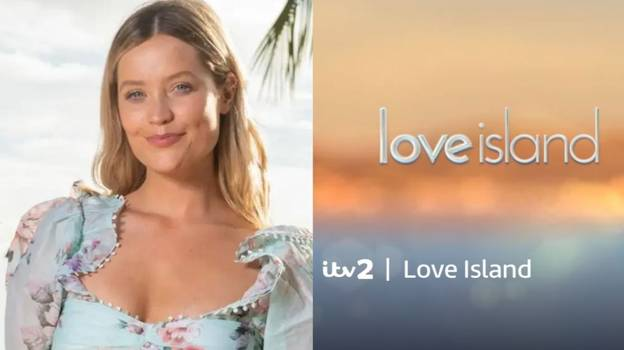 Love Island 2021 Is Predicted To Start In July