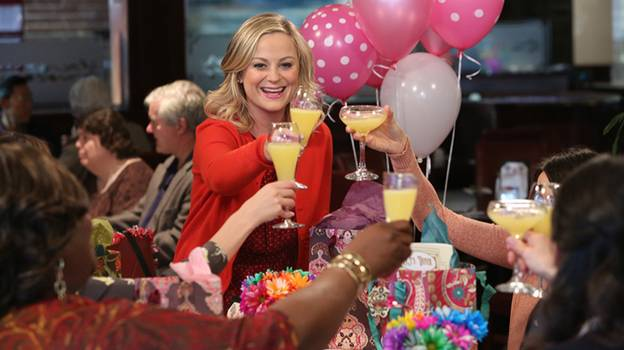 You Can Now Join A Virtual Cocktail Making Class This Galentine's Day