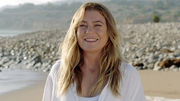 Grey's Anatomy: Another Beloved Character Returns To The Beach
