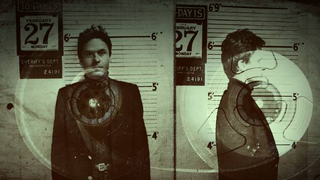 You Can Get Paid $1000 To Watch 24 Hours Of True Crime Documentaries