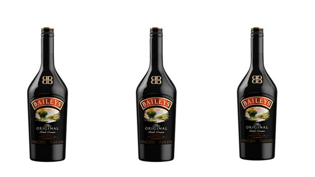 Morrisons Selling A Litre Of Baileys For Under £10