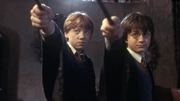 Harry Potter Castle Is Looking To Hire 'Trainee Wizards' For The New Season