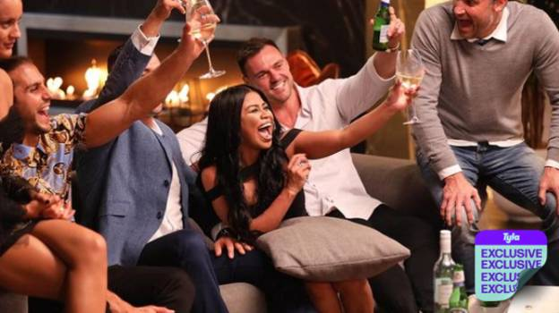 Married At First Sight UK Will Be 'Supersized' With More Couples And Dinner Parties, Mel Schilling Confirms