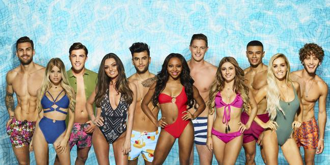 Love Island is expected to return this summer (Credit: ITV)