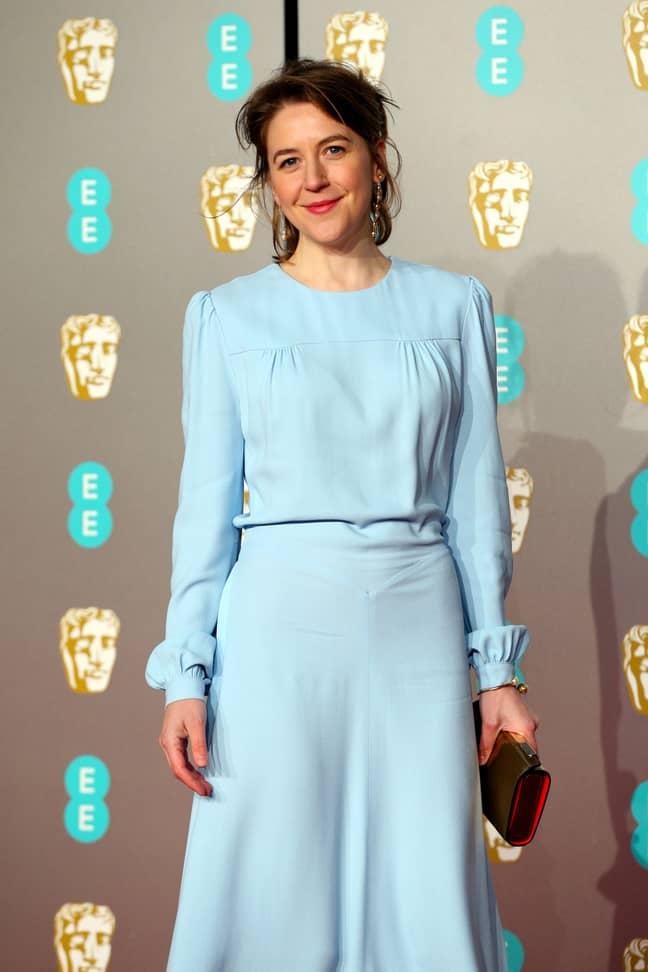 Gemma Whelan will star in the new ITV drama (Credit: PA)