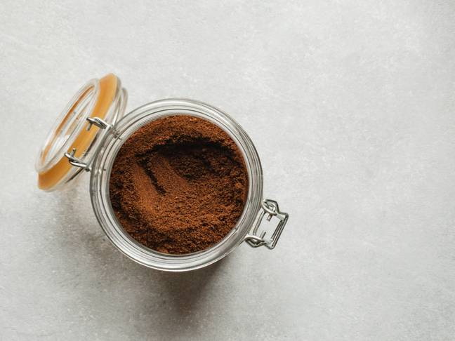 Those who drank cocoa rich in the flavanols performed better and faster (Credit: Unsplash)