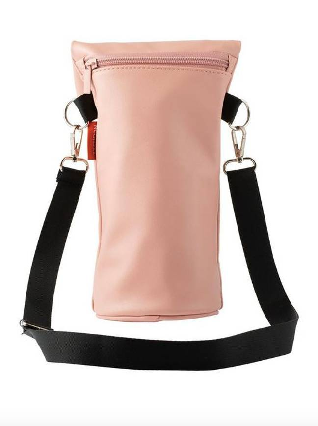 The Typhoon Vegan Bottle Bag, £13.99 from Very (Credit: Very)