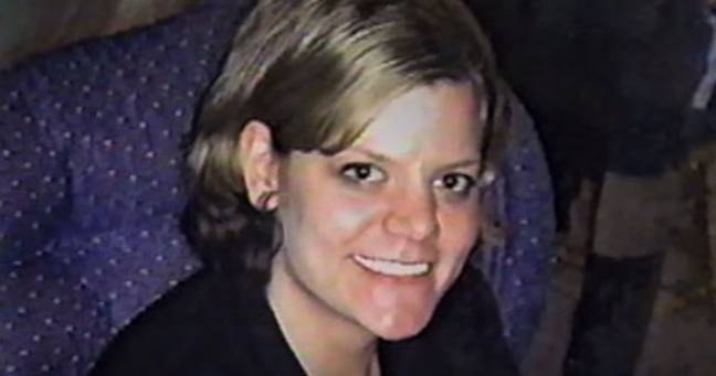 Making A Murderer catapulted Teresa Halbach's death into the spotlight (Credit: Netflix)