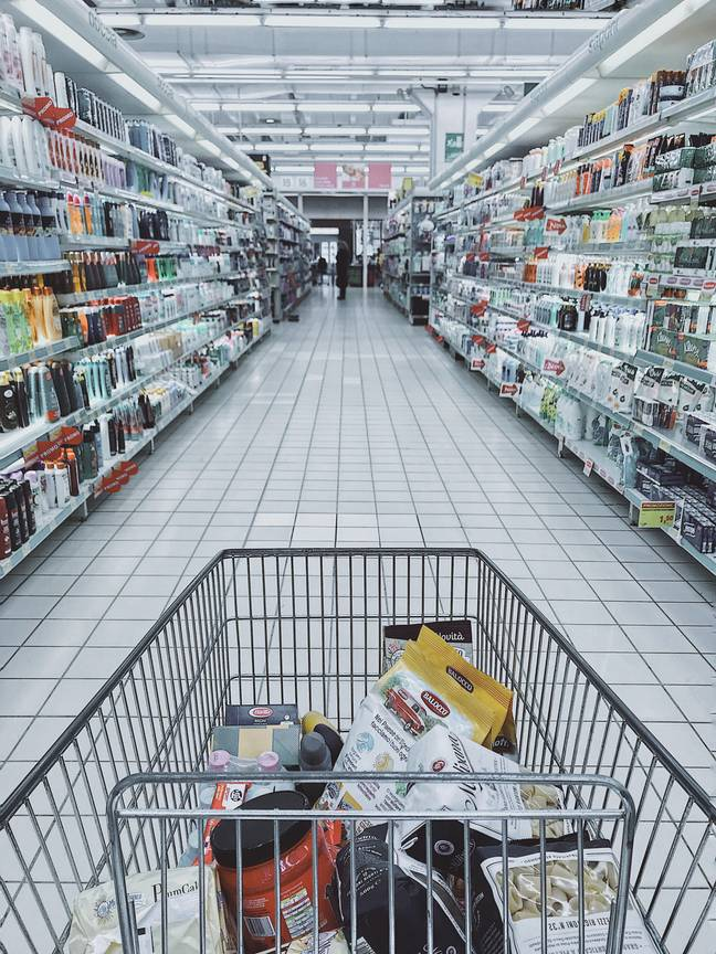 Shopping guidelines have been set out (Credit: Pexels)