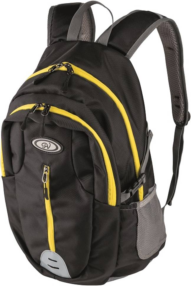 The range also includes a wine cooling rucksack (Credit: Lidl)