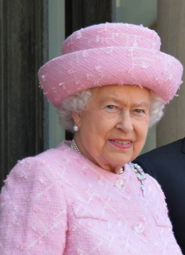 Queen Elizabeth II is looking for a PA (Credit: PA)