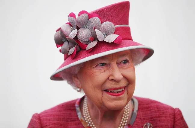 The Queen is said to have invited Harry and Meghan personally (Credit: PA)