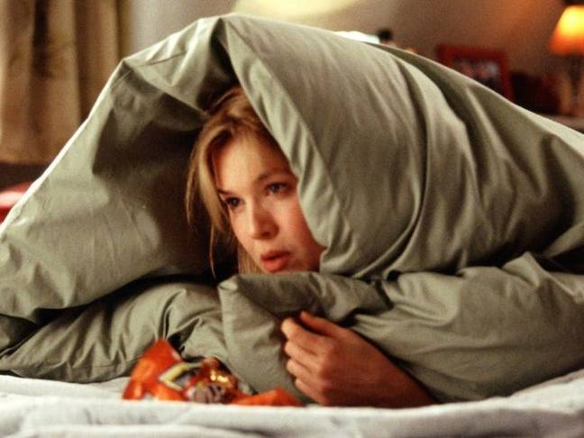 Bridget Jones S Diary We All Owe Her An Apology For Single Shaming