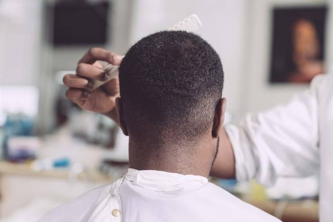 A successful buzzcut will require a good pair of clippers (Credit: Unsplash)