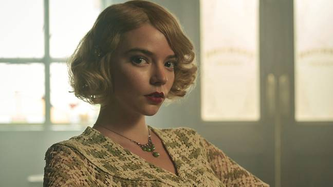 Fans will meet Gina Gray's family in Peaky Blinders season six (Credit: BBC)