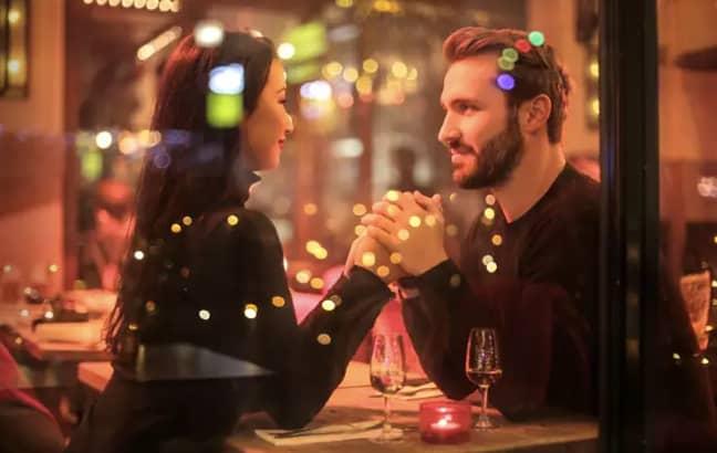Ghosting seems an inevitable part of modern dating (Credit: Pexels)