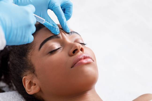 New Regulation To Make It Unlawful To Give Botox And Fillers To Beneath-18s, dermalfillerbeforeandafter