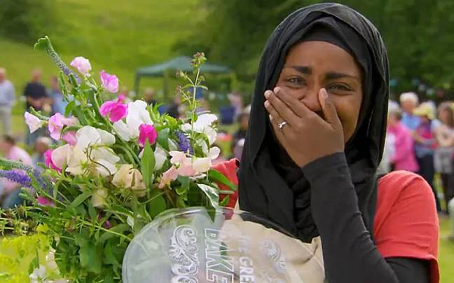 The show will look back at the best Bake Off moments? (Credit: BBC)